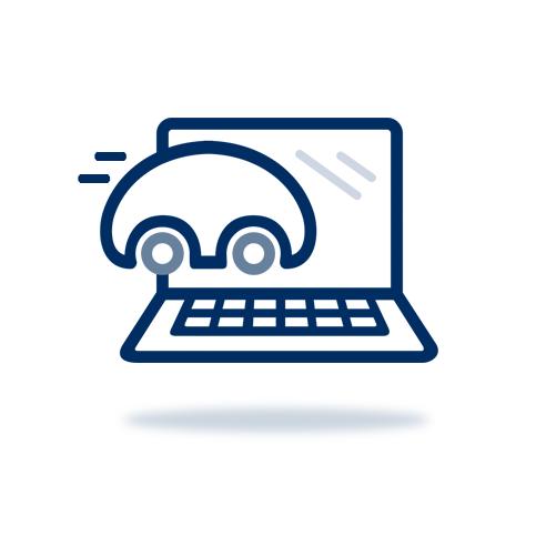 Västia Parkering - Ditt digitala parkeringsbolag