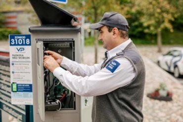 utfor-installation-montering-parkeringsautomat