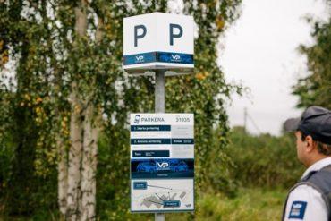 bild-telefonparkering-parkeringautomat-telefonparkering