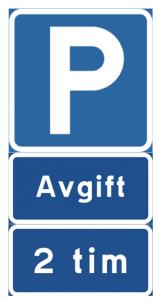 parkering-tillaten-tva-timmar-mot-avgift-sahar-laser.du-parkeringsskylten-parkeringsreglering