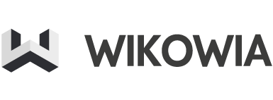 Referens Wikowia